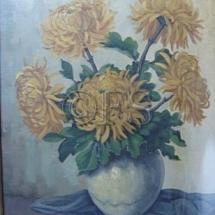 chrysant2