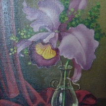 orchidee7