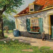 boerderijtje1