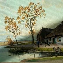 landschap7