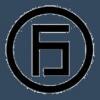Logo Frans Schallenberg