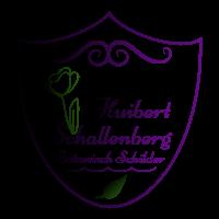 Huibert Schallenberg