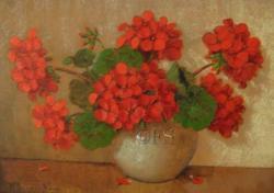 1d%geranium
