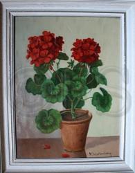 1k%geranium