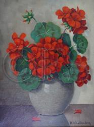 1r%geranium