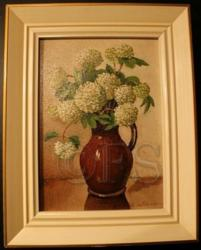 2b%hortensia