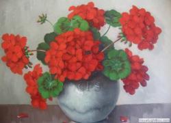 2e%geranium