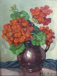 4b%geranium