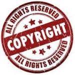 Impressum en Copyright