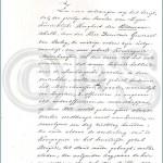 26 juli 1839 blad 1 (Limburgse Gewesten)