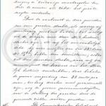26 juli 1839 blad 2 (Limburgse Gewesten)