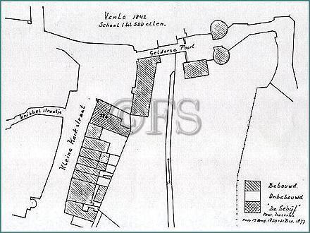 Gelderse Poort (Limburgse Gewesten)