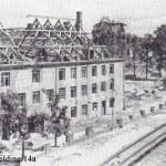 Brigade aan de Brugstraat (Limburgse Gewesten)