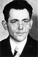 Johann Georg ELSER (Het Venlo Incident)