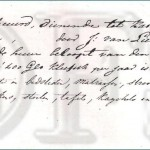 Nota 31 december 1830 (Limburgse Gewesten)