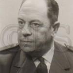 Niek Schallenberg (Brigade Venlo)