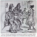 Prostitutie (Limburgse Gewesten)